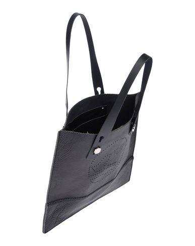 Black by Handbag YUH by YUH ORCIANI azZnHq