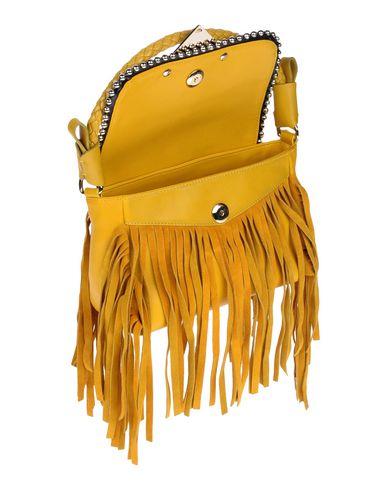 SARA Handbag Yellow SARA SARA BATTAGLIA Handbag BATTAGLIA Handbag Yellow SARA Yellow BATTAGLIA BATTAGLIA CxqntAwwRp