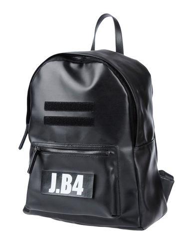 amp; Rucksack BEFORE Black J·B4 bumbag JUST wqfxFEn1tA