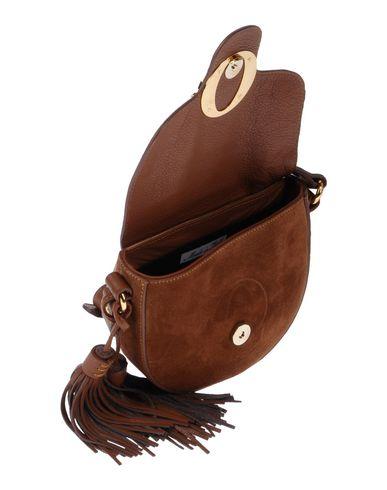 Across Across bag OTTOD'AME body bag Brown OTTOD'AME body Brown OTTOD'AME UYHq4n