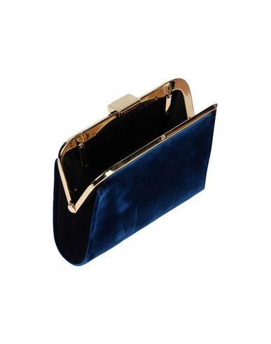Handbag Blue BALMAIN Handbag Handbag BALMAIN Blue BALMAIN qadZnfn5