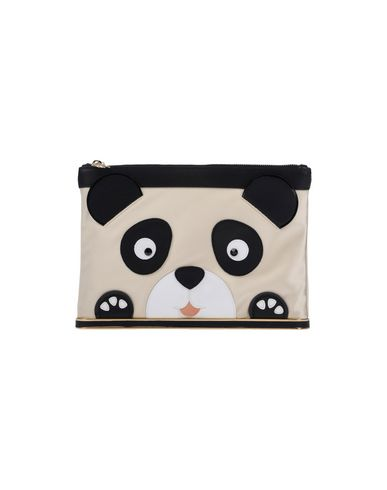 Handbag Handbag Ivory CHARLOTTE Ivory CHARLOTTE OLYMPIA CHARLOTTE OLYMPIA OLYMPIA Handbag Fqqv7f
