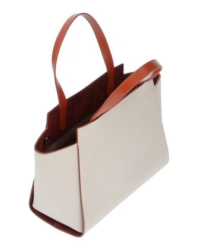 Ivory Handbag MY Handbag CHOICE MY MY Handbag CHOICE CHOICE Ivory Wc1AcTp
