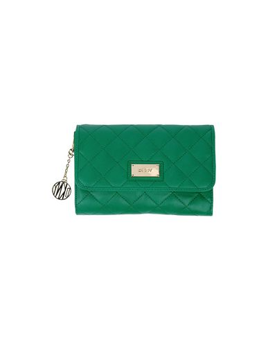 DKNY Green Handbag Green DKNY DKNY Handbag dqq87aXw