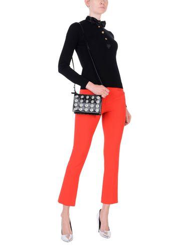 offisielle online Versus Versace Pose Med Skulderstropp rabattbutikk XKOW53XN