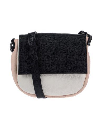 White In 8 Across Body Bag   Handbags D by White In 8