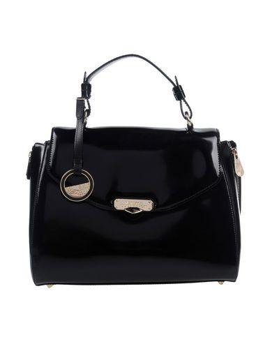 6845f2ad9f34 Versace Collection Handbag - Women Versace Collection Handbags ...