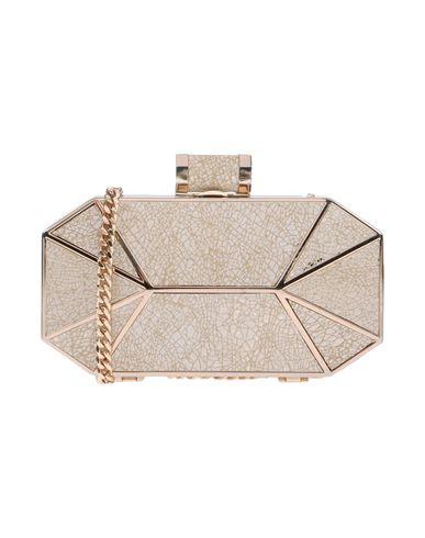 Halston Heritage Handbag   Handbags D by Halston Heritage