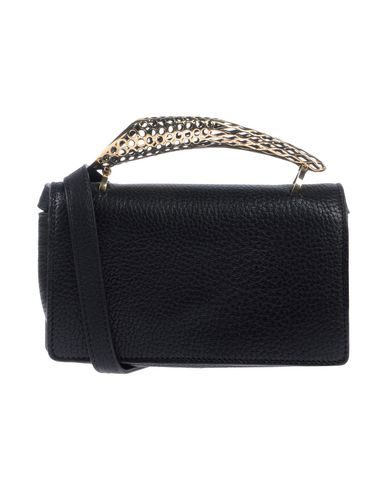 MAISSA Handtasche Eastbay Verkauf Online Werksverkauf online Verkauf Finishline Outlet Günstigstes DDgngwauEy