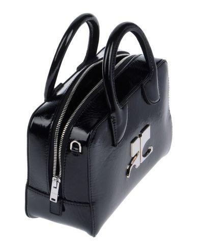 COURRÈGES Handtasche Online bestellen CDWa0A0Ru