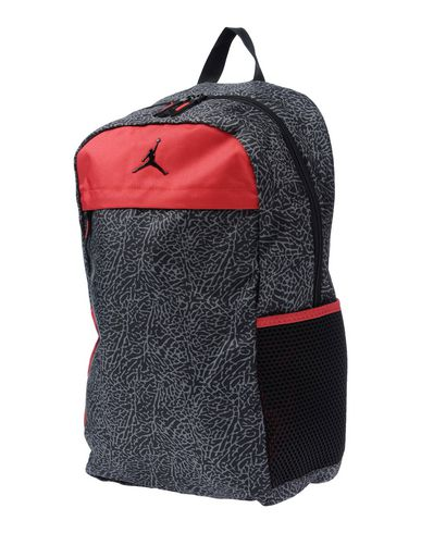 14c2ab62c18f Jordan Backpack   Fanny Pack Boy 3-8 years online on YOOX United States