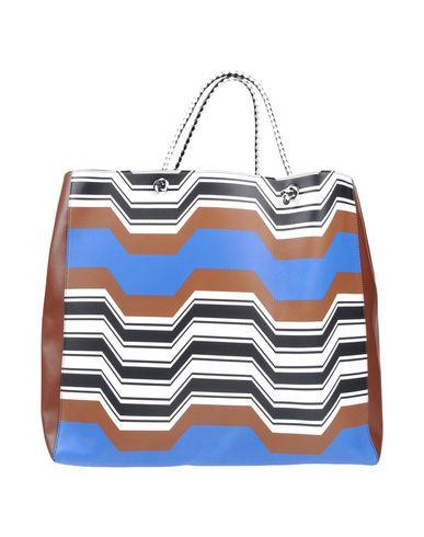 Cocoa Handbag Handbag MISSONI Cocoa Cocoa MISSONI MISSONI MISSONI Handbag SZOX4qw