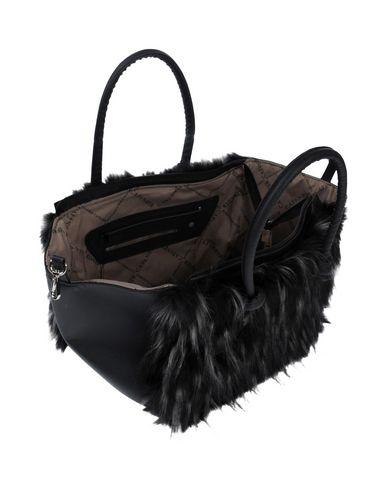 Handbag CAFèNOIR Black Handbag CAFèNOIR Black Handbag CAFèNOIR xFWqnTw61B