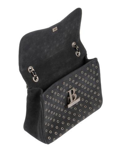 Shoulder MIA Lead MIA Shoulder bag BAG BAG vqgx7q