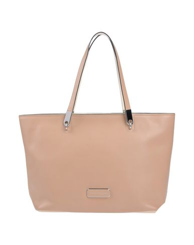 Marc By Marc Jacobs Shoulder Bag   Bags D by Marc By Marc Jacobs