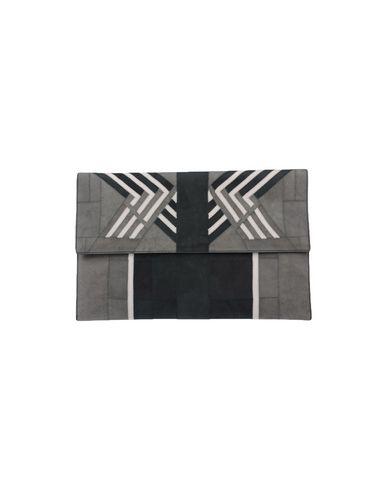 Grey OWENS Grey RICK Handbag Handbag RICK OWENS RICK OWENS zw1TTx6q5