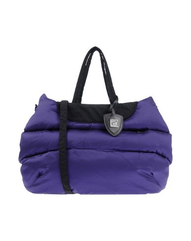 Purple ADD ADD Handbag Handbag Handbag ADD Purple Handbag ADD ADD Purple Purple Handbag wpq1wF7I