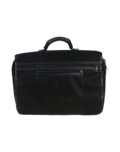 DESERTIKA bag Work Black bag Black DESERTIKA Black Work DESERTIKA Work DESERTIKA bag a4Ax8wq
