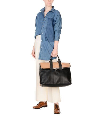 Günstige modisch 3.1 PHILLIP LIM Handtasche 2018 Neuestes Billig Online Billig Verkauf Viele Arten von Rabatt Kostenloser Versand Manchester Great Verkauf cWQ7p1