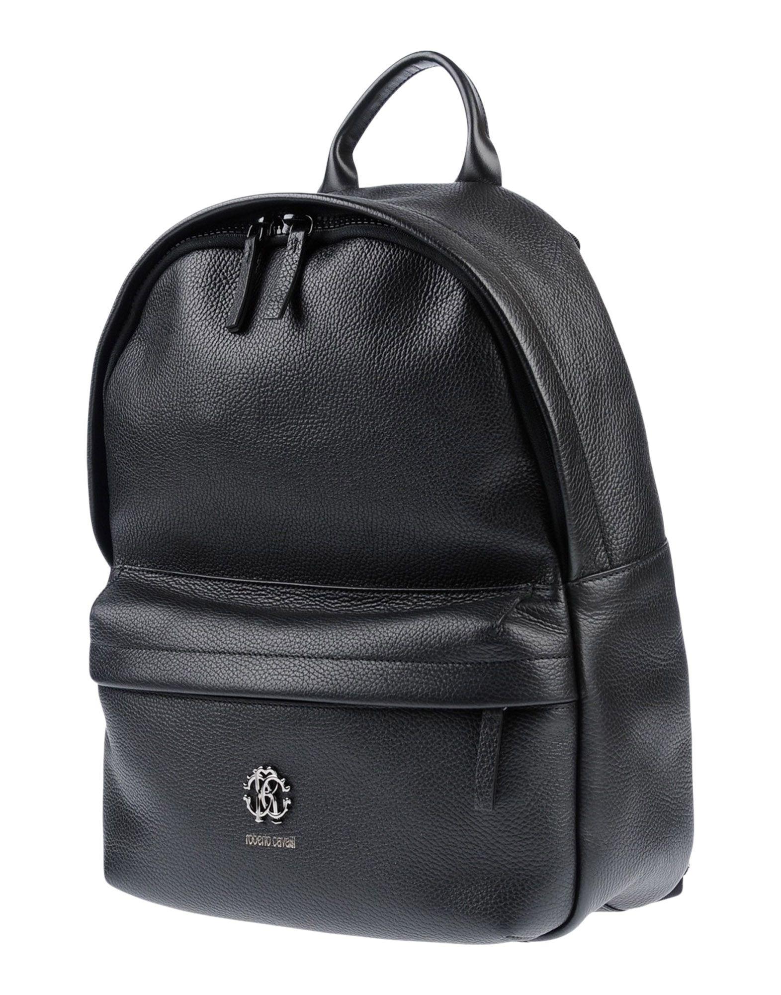 Giorgio Brato HANDBAGS - Backpacks & Fanny packs su YOOX.COM gRuPbQC