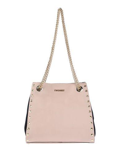 TWINSET - Shoulder bag