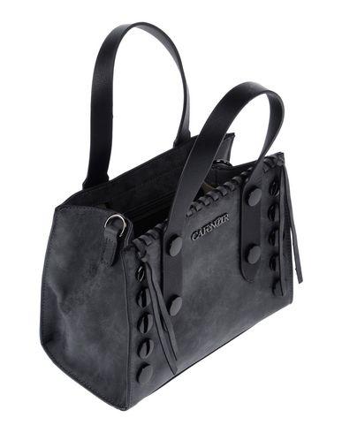 Ja wirklich Kostenloser Versand Mode-Stil CAFèNOIR Handtasche hfSA5