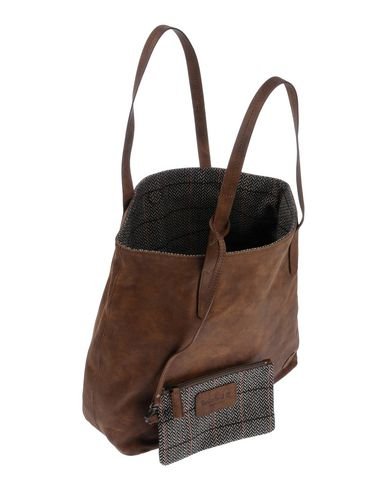 db0093af505 Timberland Shoulder Bag - Women Timberland Shoulder Bags online on ...