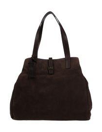 b9efe562763 Timberland Mujer - compra online botas, zapatos, tacones y más en ...