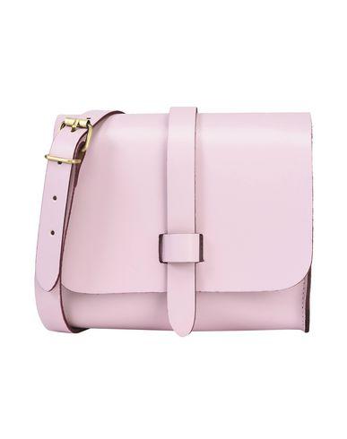 240603ba4da3 LOST PROPERTY of LONDON Cross-body bags - Handbags | YOOX.COM