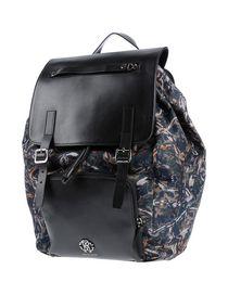 adidas BACKPACK M - HANDBAGS - Backpacks & Fanny packs su YOOX.COM pcgRfbSA