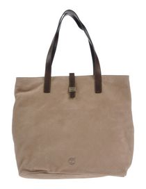 38704b7f Timberland Mujer - compra online botas, zapatos, tacones y más en ...