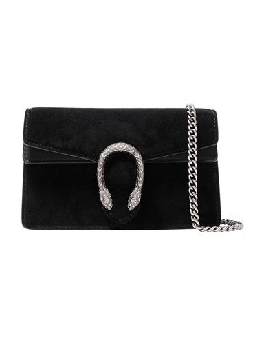Gucci Handbag   Handbags by Gucci