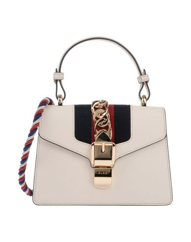 Gucci Handbag   Handbags D by Gucci