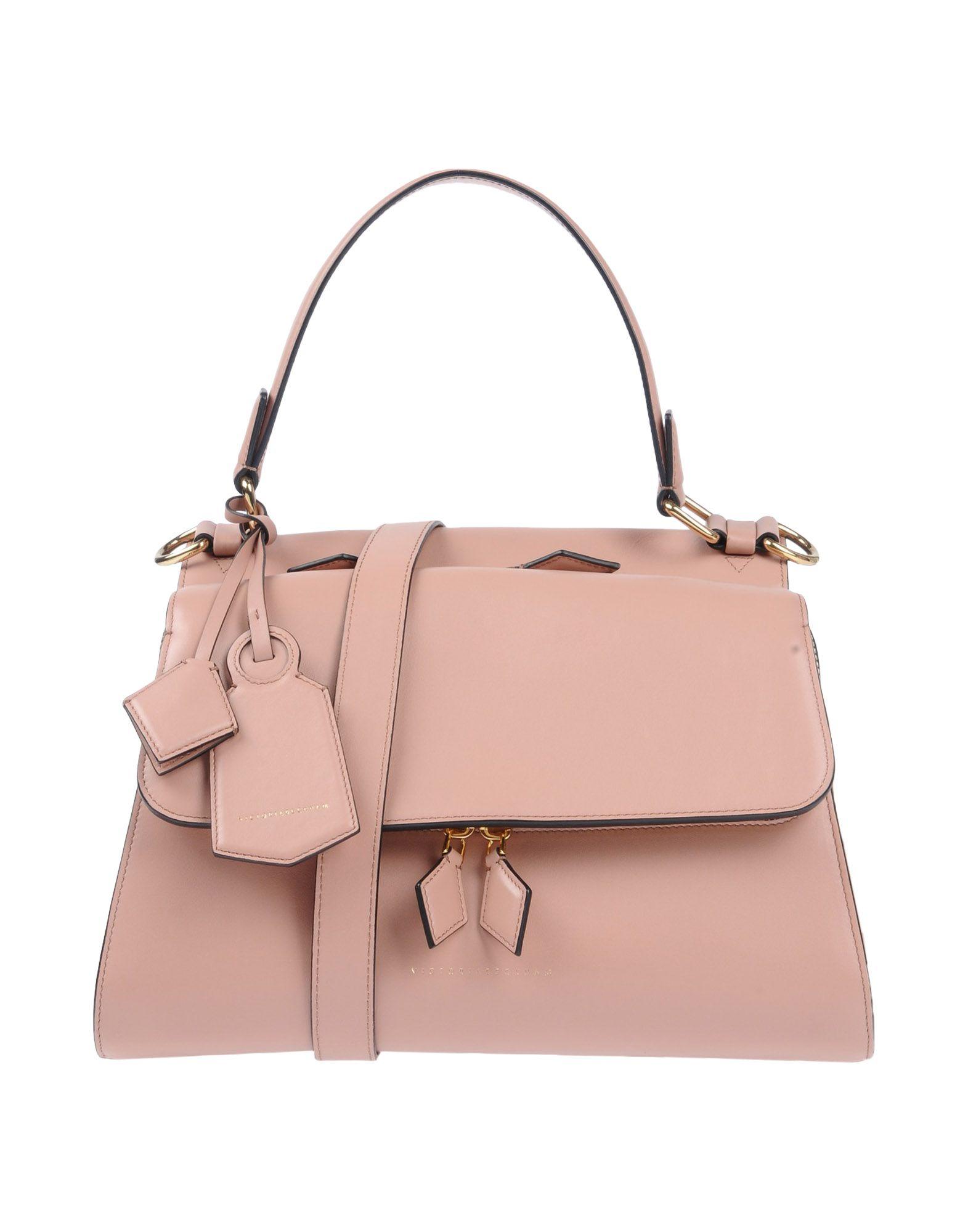 1ed6dc1a0 Victoria Beckham Handbag - Women Victoria Beckham Handbags online on ...