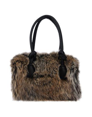Cafènoir Shoulder Bag - Women Cafènoir Shoulder Bags online on YOOX ... 9f1b97d272f
