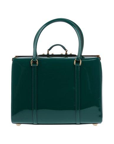 DOLCE & GABBANA - Handtasche