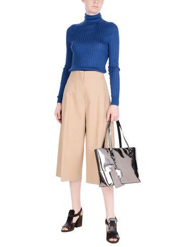 Versace Jeans Veske beste sted fPKwBUN