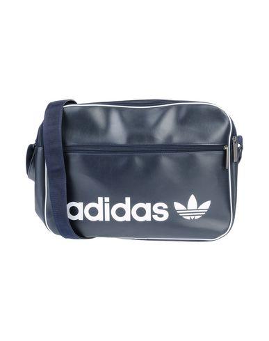 Adidas Originals Across-Body Bag - Men Adidas Originals Across-Body ... 2b113bcad1dca