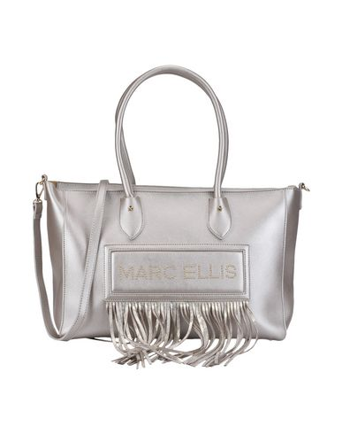 MARC ELLIS Handtasche Outlet Eastbay EasNL