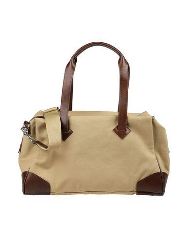 8e1e2d224f7 CLUB MONACO Shoulder bag - Handbags   YOOX.COM
