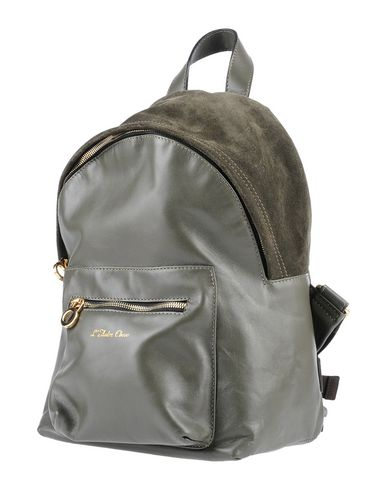 Cheap Marketable HANDBAGS - Backpacks & Fanny packs L'autre Chose Cheap Shop For Clearance 100% Authentic Buy Cheap Websites mNrUK