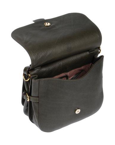 L AUTRE CHOSE Handtasche