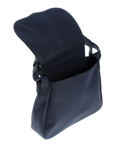 Dark Dark blue Handbag Handbag ORCIANI ORCIANI blue Handbag blue Dark ORCIANI ORCIANI Handbag xqpgwUPP