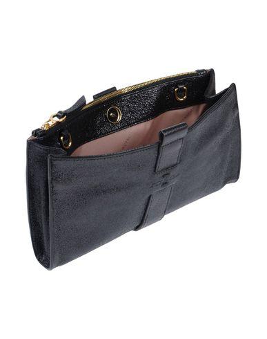AUTRE Black Handbag L' CHOSE Handbag AUTRE L' CHOSE zwv4TRpW