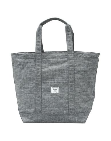 Handbag Grey SUPPLY HERSCHEL VOLUME MID BAMFIELD CO nCxUaq0Hw