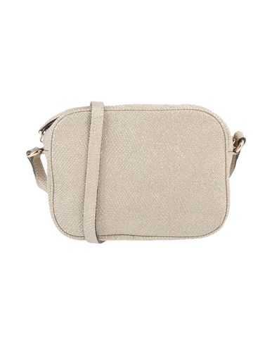 Platinum Across CAMPANE MANIFATTURE body bag wBxad5HI