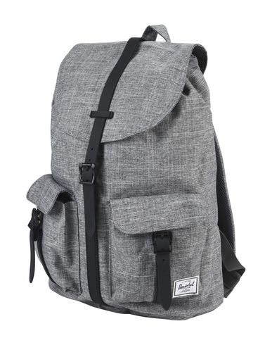 HERSCHEL Rucksack CO bumbag SUPPLY amp; Grey DAWSON gqAg1r