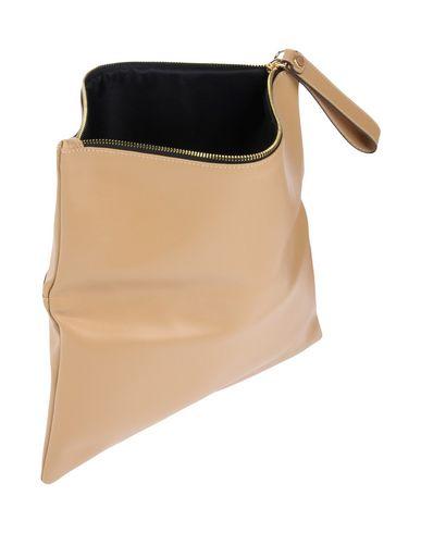 CAMPANE Handbag MANIFATTURE CAMPANE Beige Handbag MANIFATTURE Beige CAMPANE MANIFATTURE wt0WPqfII