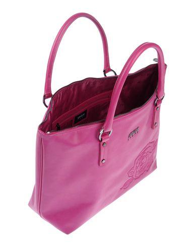Fuchsia JEANS JEANS ARMANI Handbag JEANS ARMANI Handbag Fuchsia Fuchsia Handbag ARMANI Handbag JEANS ARMANI Fuchsia B1wAAnU7