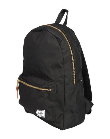 amp; SUPPLY Rucksack bumbag HERSCHEL nbsp; CO SETTLEMENT xfI7nRU